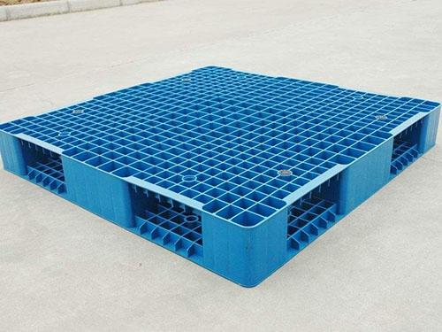 塑料托盘 (1)