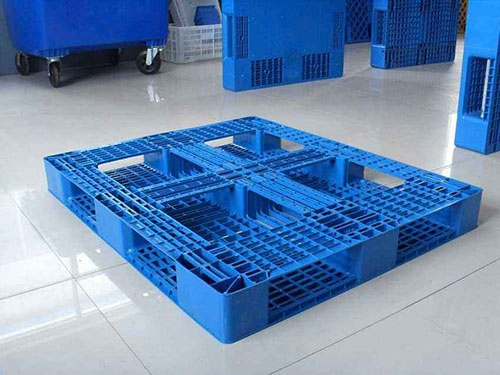 塑料托盘 (3)